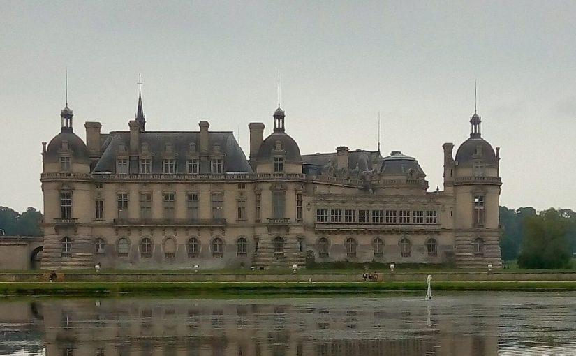 La France au-delà de Paris: un voyage en Picardie enchanteresse -