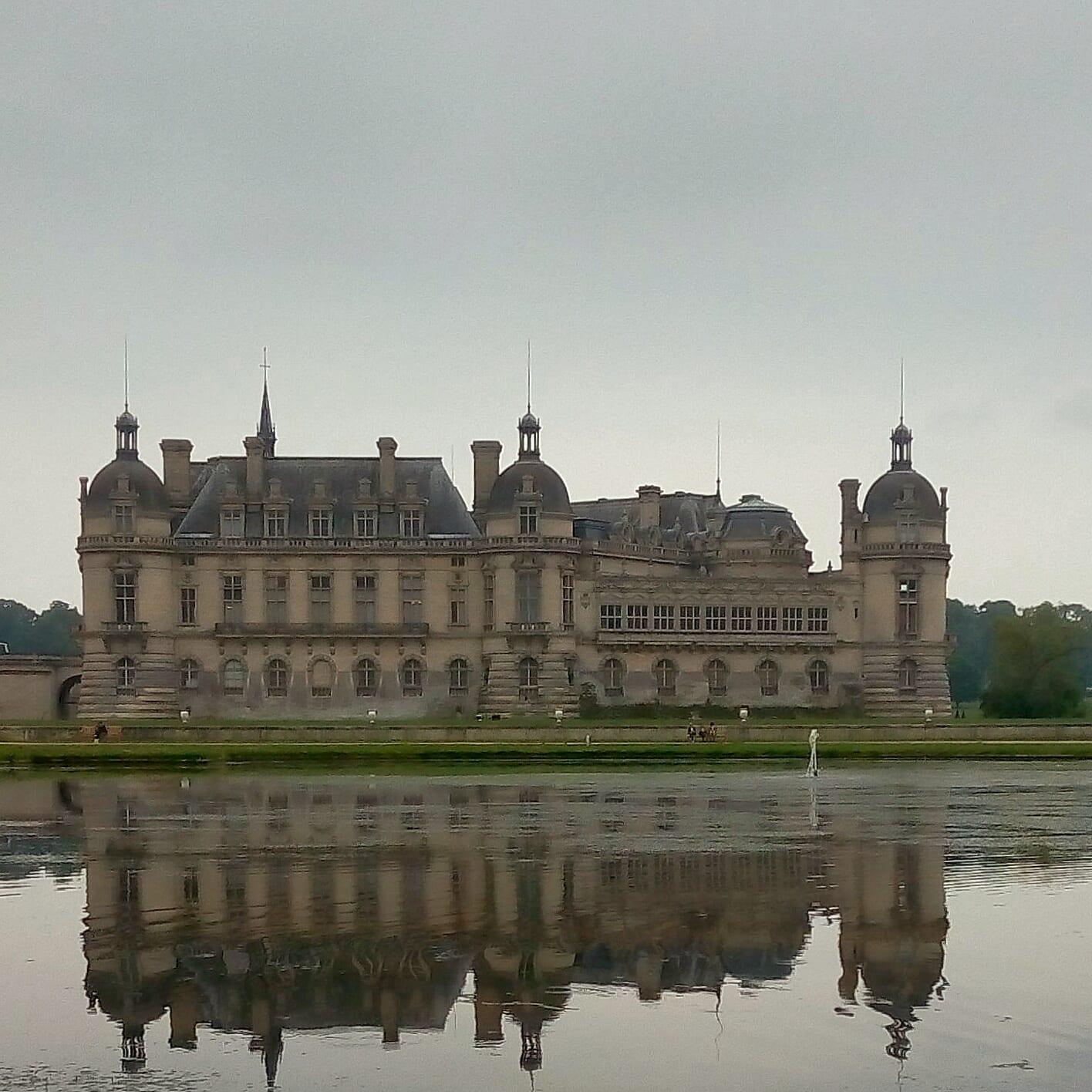 La France au-delà de Paris: un voyage en Picardie enchanteresse –
