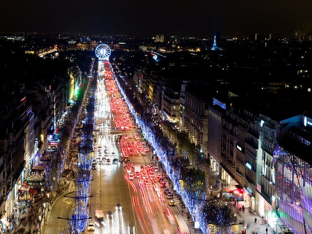 Paris_Roberto Ventre