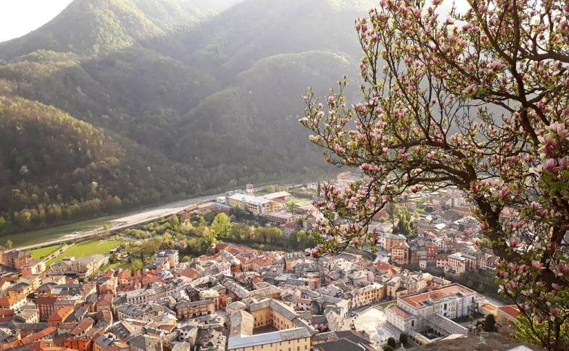 Que voir en 2 jours à Varallo, Val Sesia, Piémont -