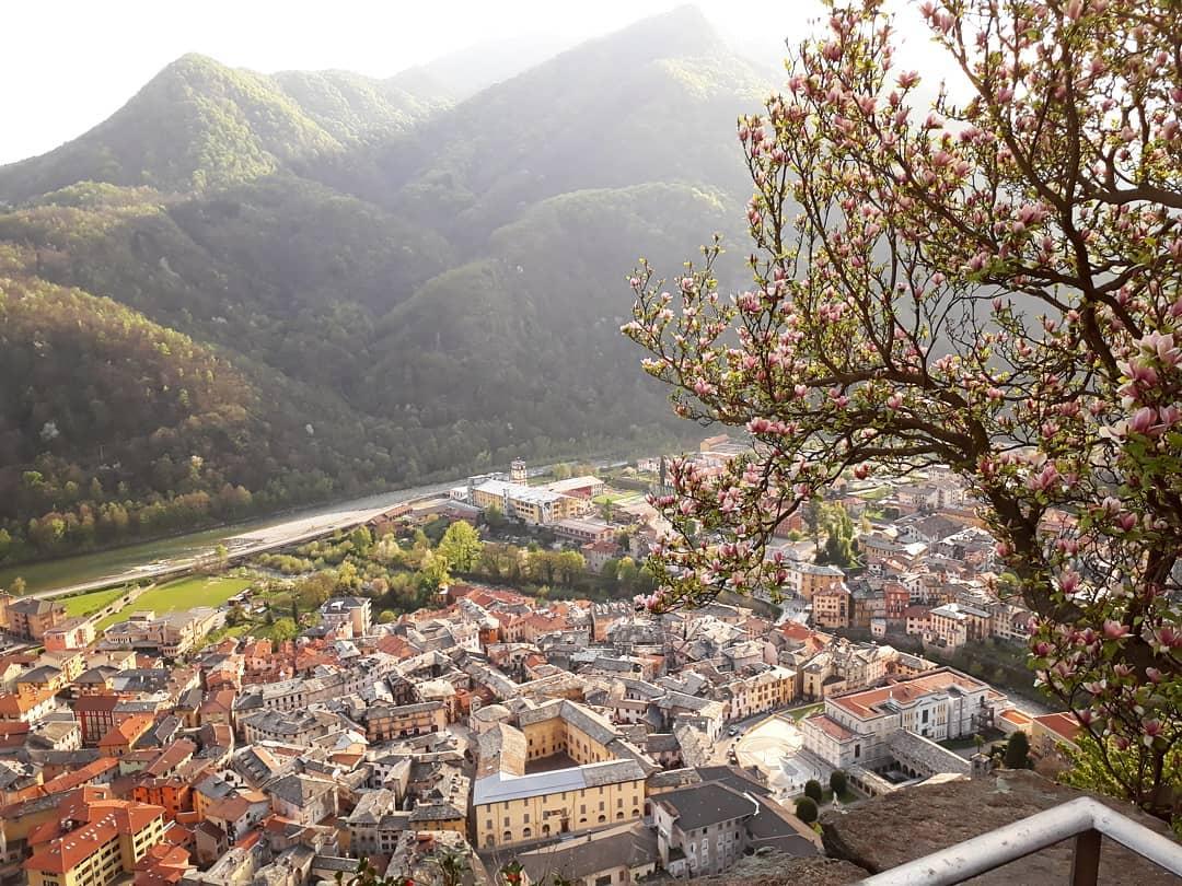 Que voir en 2 jours à Varallo, Val Sesia, Piémont –