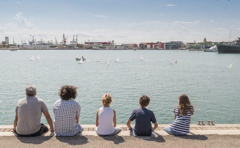 Valence avec des enfants - Conseils sur ce qu'il faut faire et voir