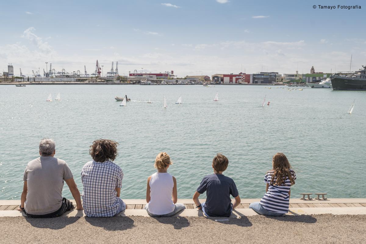 Valence avec des enfants – Conseils sur ce qu'il faut faire et voir