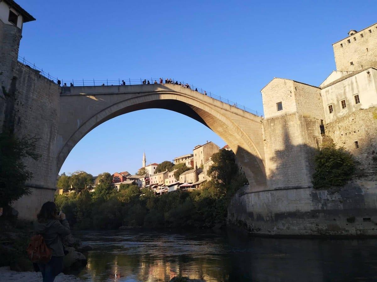 Voyage en Bosnie, 3 endroits à ne pas manquer –