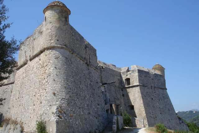 Beau château (Flickr, Pascal GUERCIO)