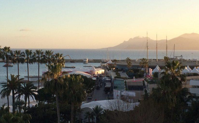 Où passer un week-end bien-être à Cannes -