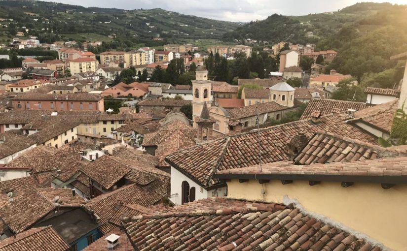 Que faire et voir entre Langhe, Monferrato et Roero (Unesco) -