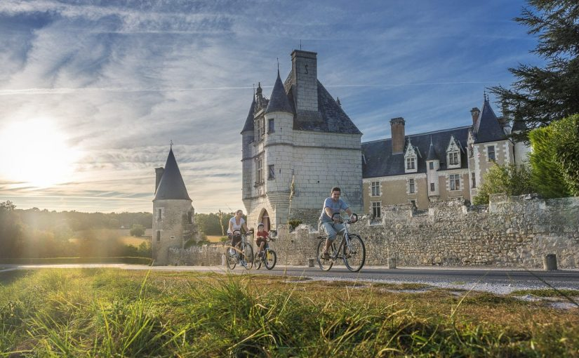 Vacances en France 2020 - Où aller -