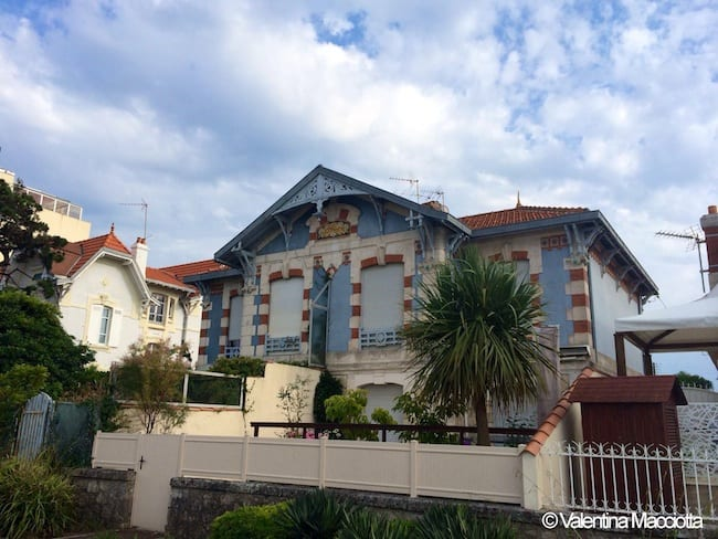 Arcachon, Gironde, France