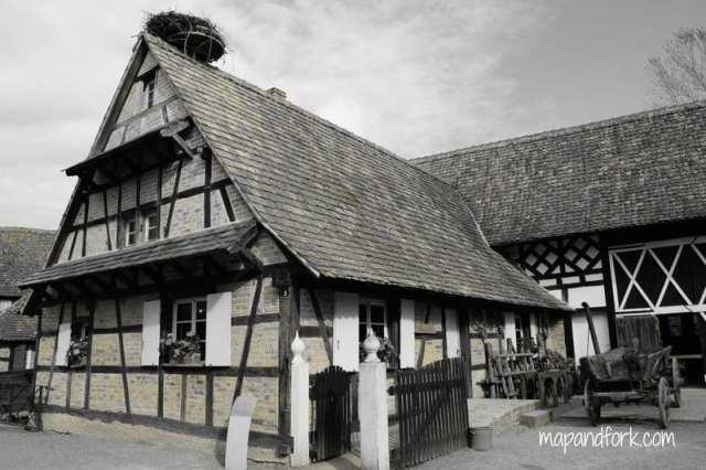 Alsace, France